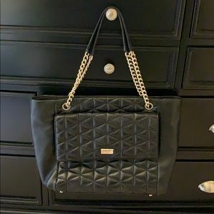 Kate Spade - Emery Court Willis bag